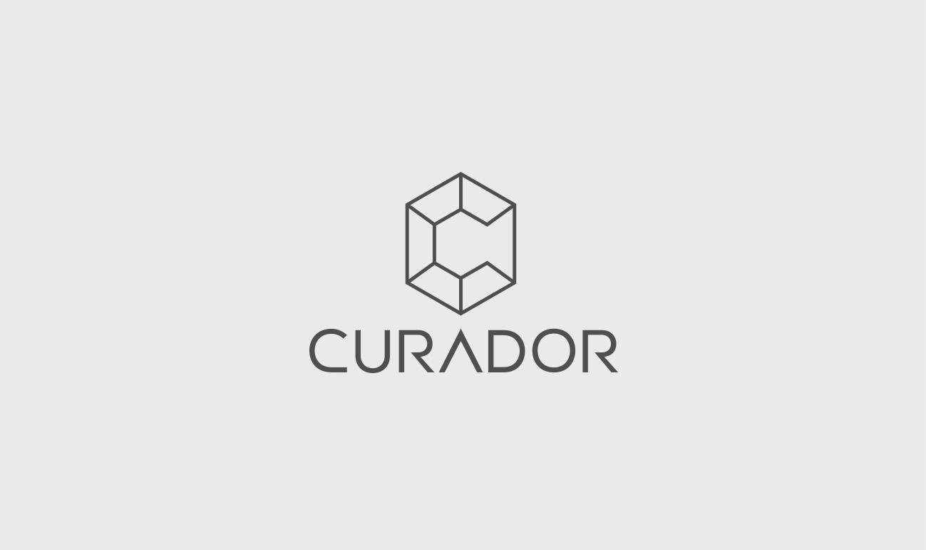 Curador-Logo
