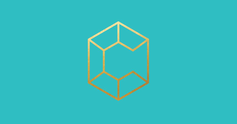 Curador_logo