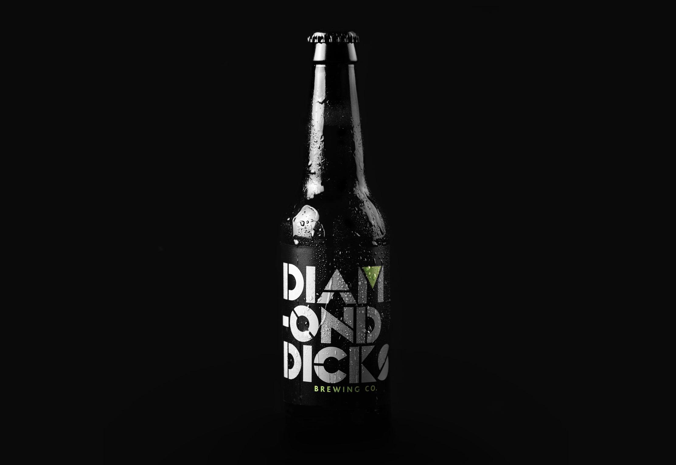 DiamondDicks_FullLength_web
