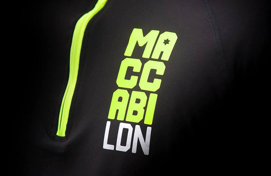 Maccabi LDN