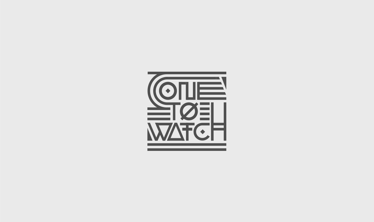 One2Watch-Logo