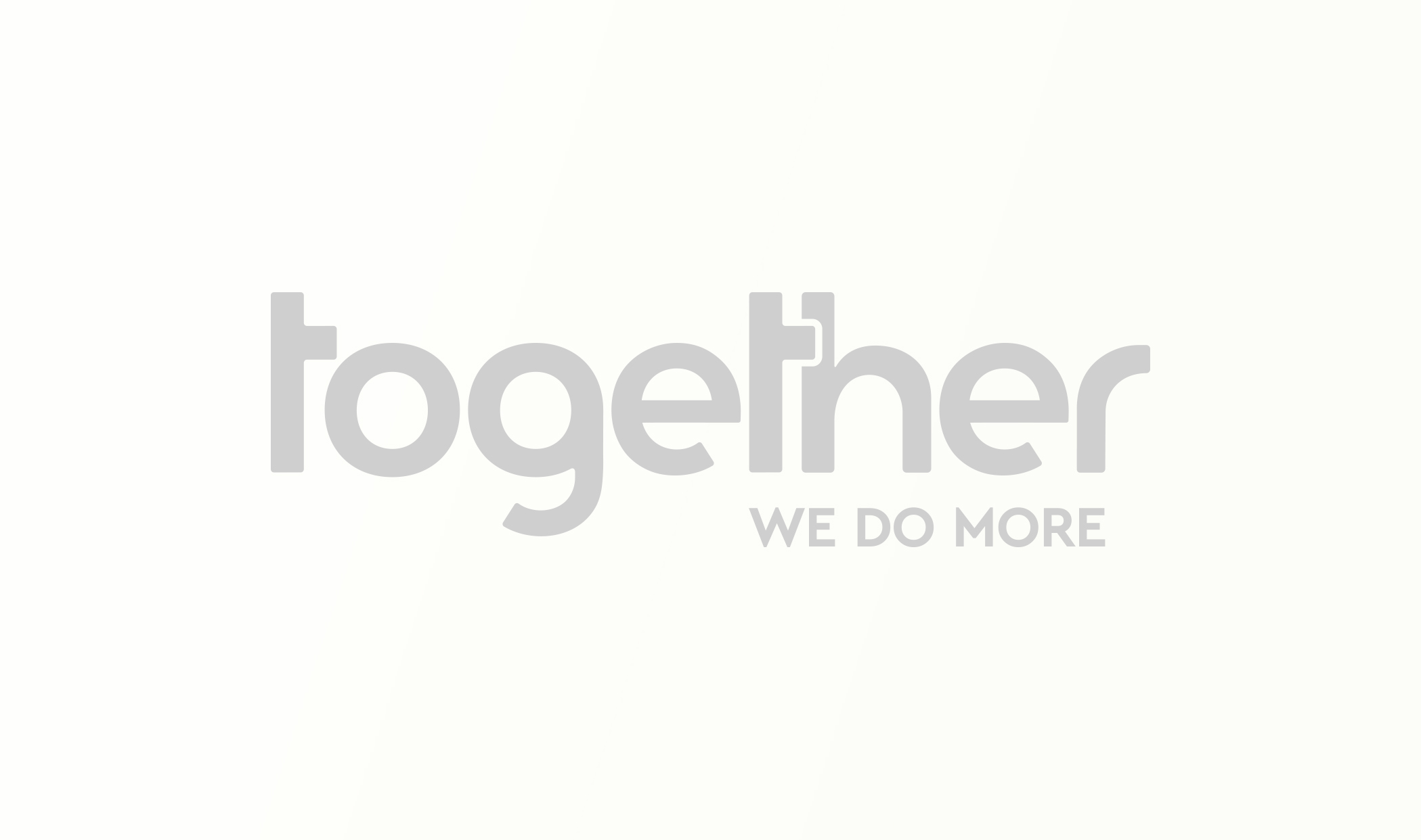 together_tv_logo